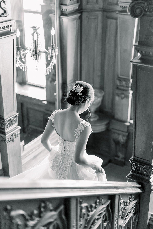 adventurous-authentic-wedding-engagement-photography-kansas-city-elizabeth-ladean-photo_5520.jpg