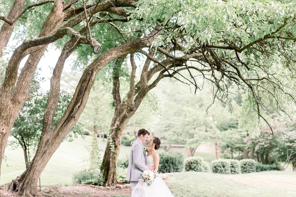adventurous-authentic-wedding-engagement-photography-kansas-city-elizabeth-ladean-photo_5529.jpg