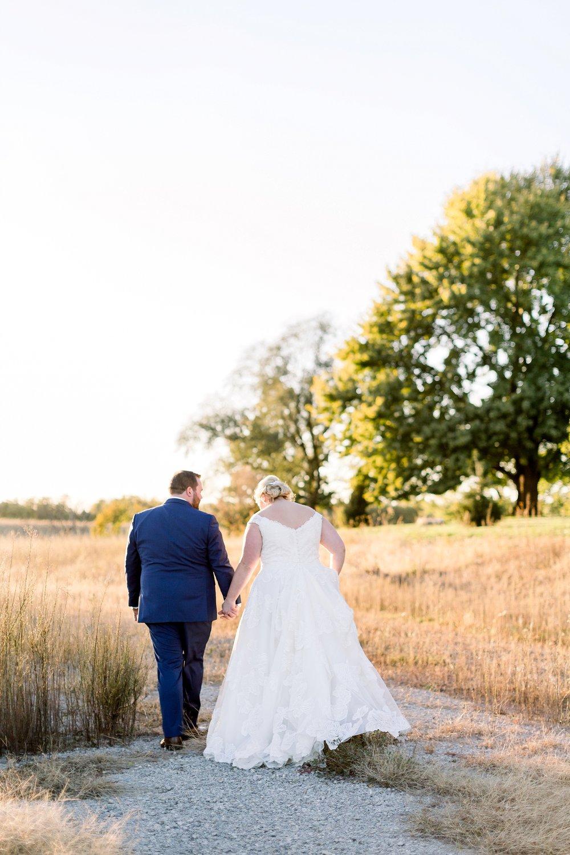 adventurous-authentic-wedding-engagement-photography-kansas-city-elizabeth-ladean-photo_5533.jpg