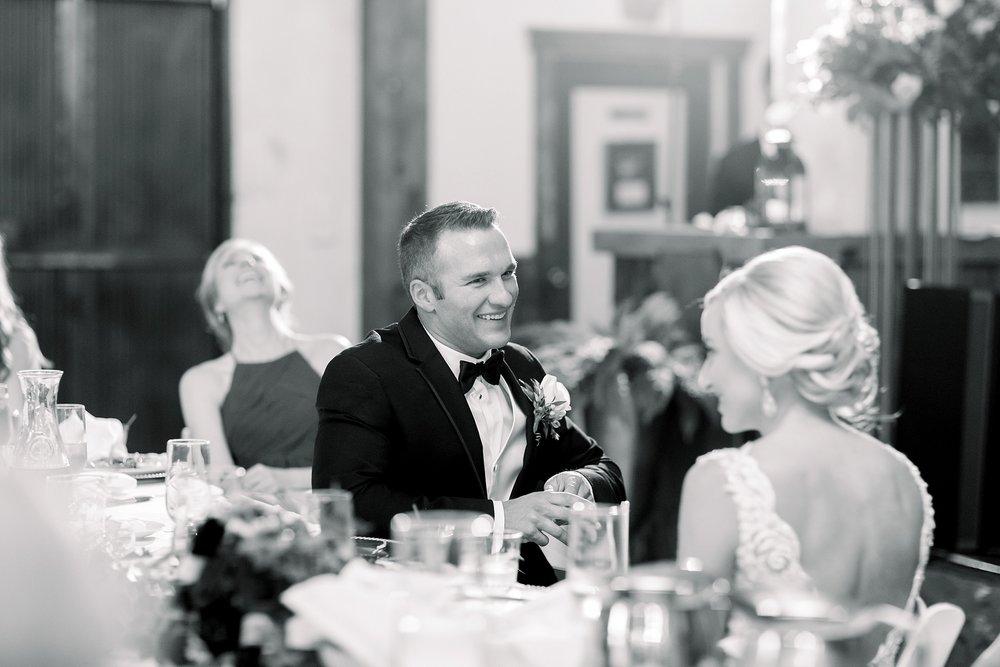 adventurous-authentic-wedding-engagement-photography-kansas-city-elizabeth-ladean-photo_5539.jpg