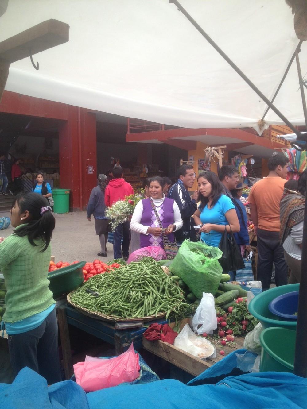 Photo of Market.jpg