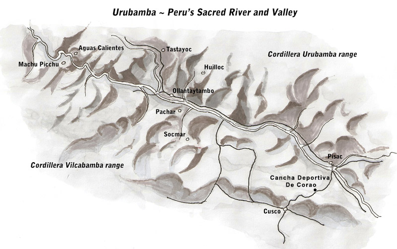 sacred-river-valley-map