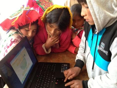 kids computer.jpg