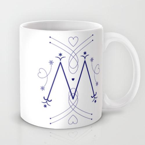 11529742_13568591-mugs11_l.jpg