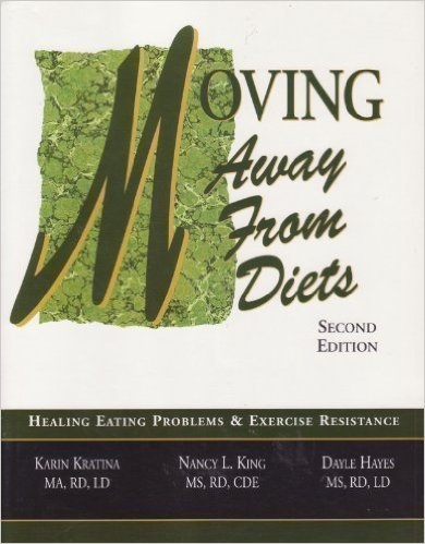 moving-away-from-diets-book-cover.
