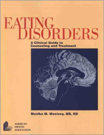 eating-disorders-book-cover