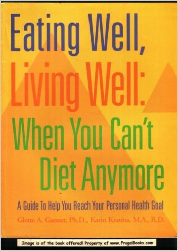 eating-well-living-well-book-cover