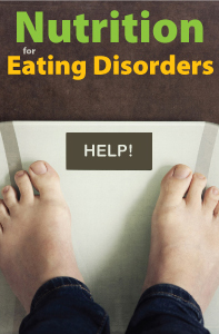 Nutrition-for-eating-disorders-book-cover