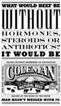 Coleman ad.jpg