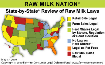 RawMilkNationMapSmall2.jpg