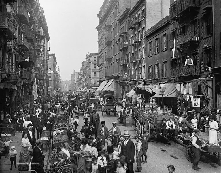 Mulberry-Street-New-York-City-LOC-det.4a08193.jpg