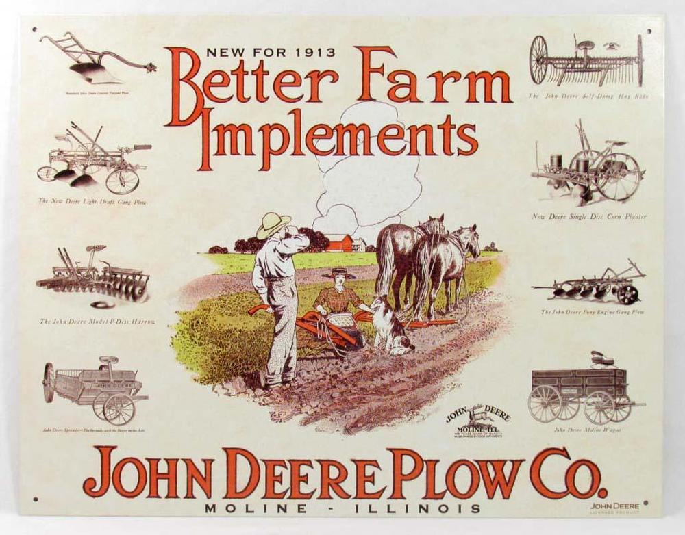 Deere ad 1913.jpg