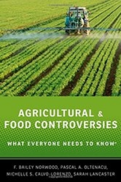 Ag controversies book jacket.jpg