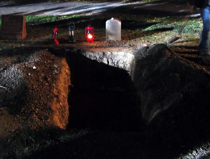 WAILA-gravesite.jpg