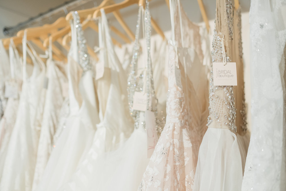As seen in - It has been a dream come true to have some of our gowns from our very own J Brides' weddings, and our collaborative styled shoots featured on some of the largest and most distinguished wedding and bridal inspirational blogs and websites.