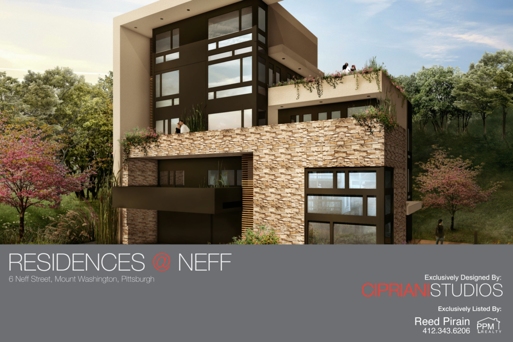 The_Residences_at_Neff-1.png