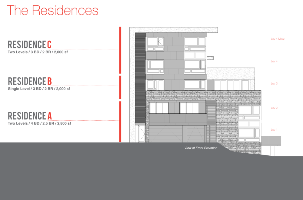 The_Residences_at_Neff-4.png