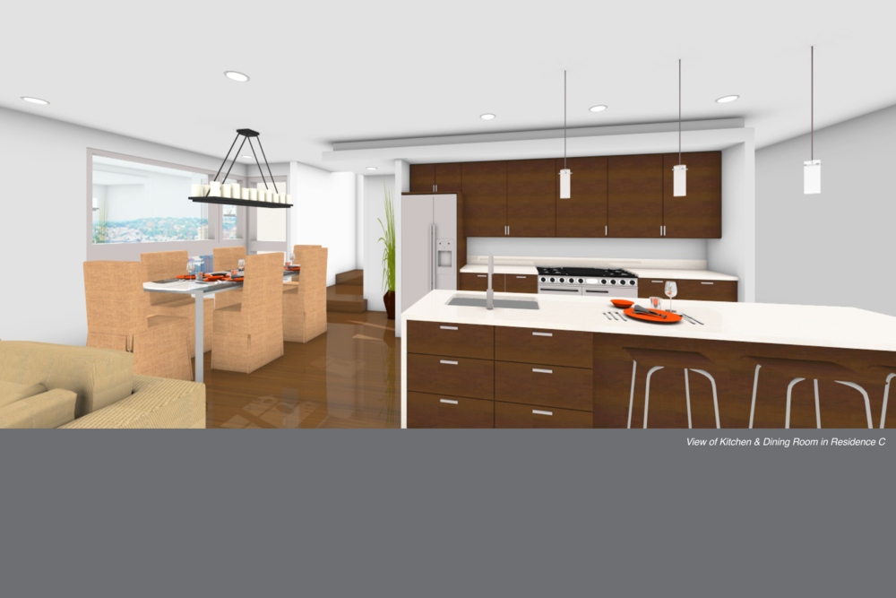 The_Residences_at_Neff-5.png