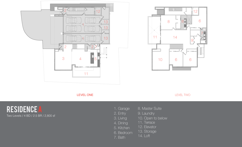 The_Residences_at_Neff-7.png