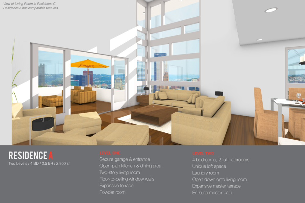 The_Residences_at_Neff-6.png