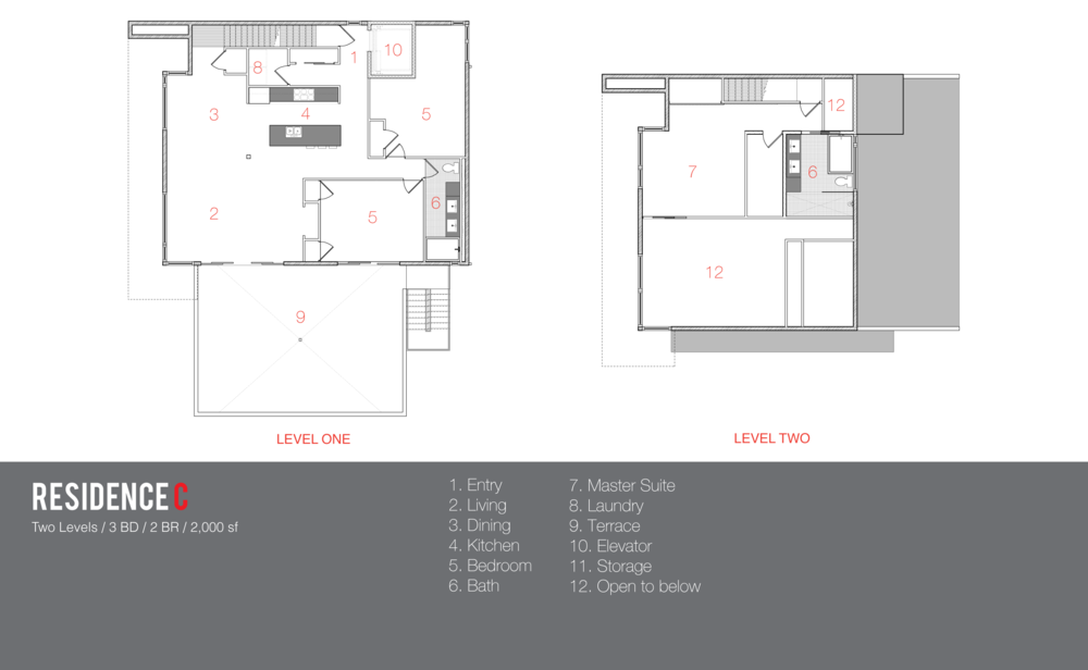 The_Residences_at_Neff-11.png
