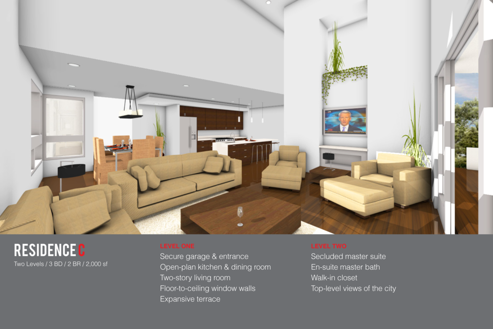 The_Residences_at_Neff-10.png