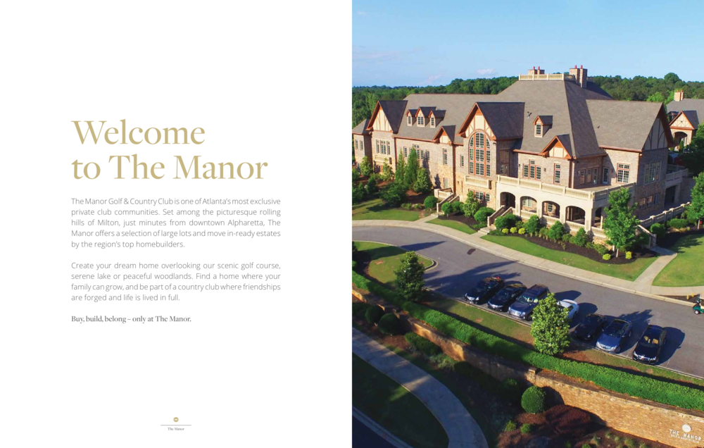 2016 Manor Brochure 17.png