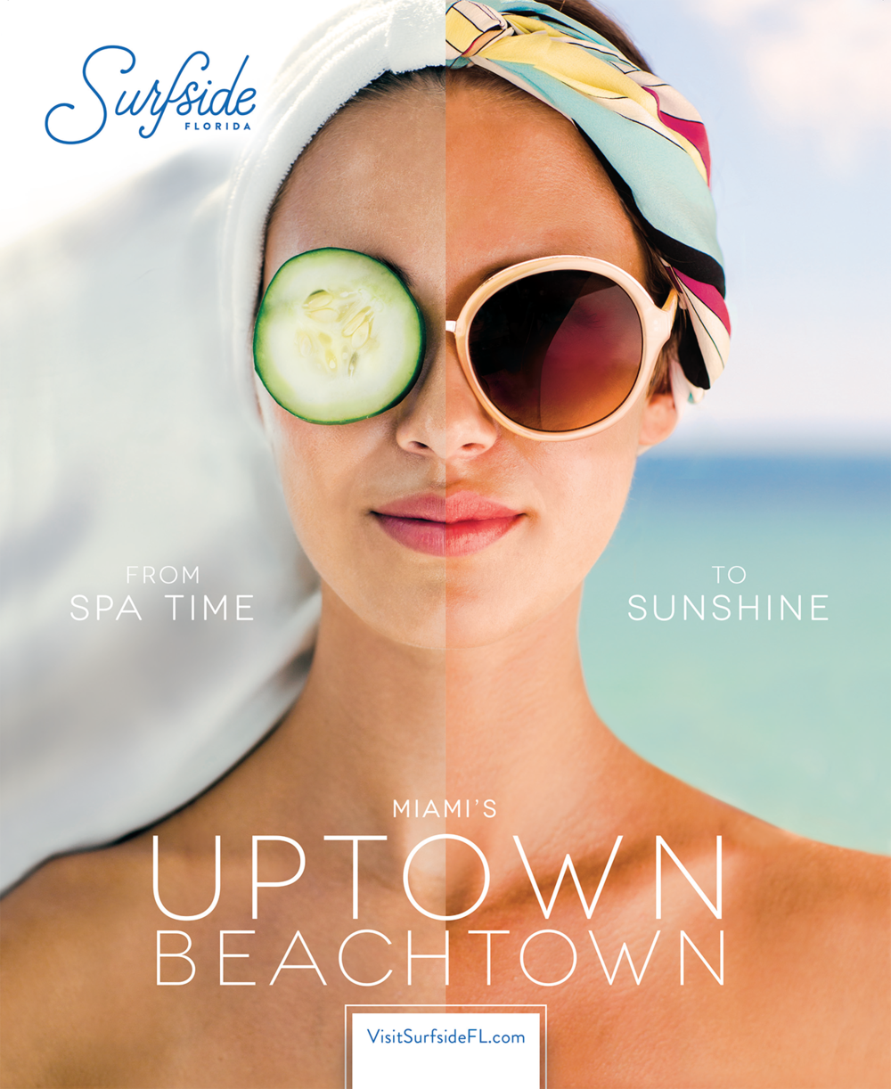 surfside_AD-SPA-eng-vacationplanner copy.png