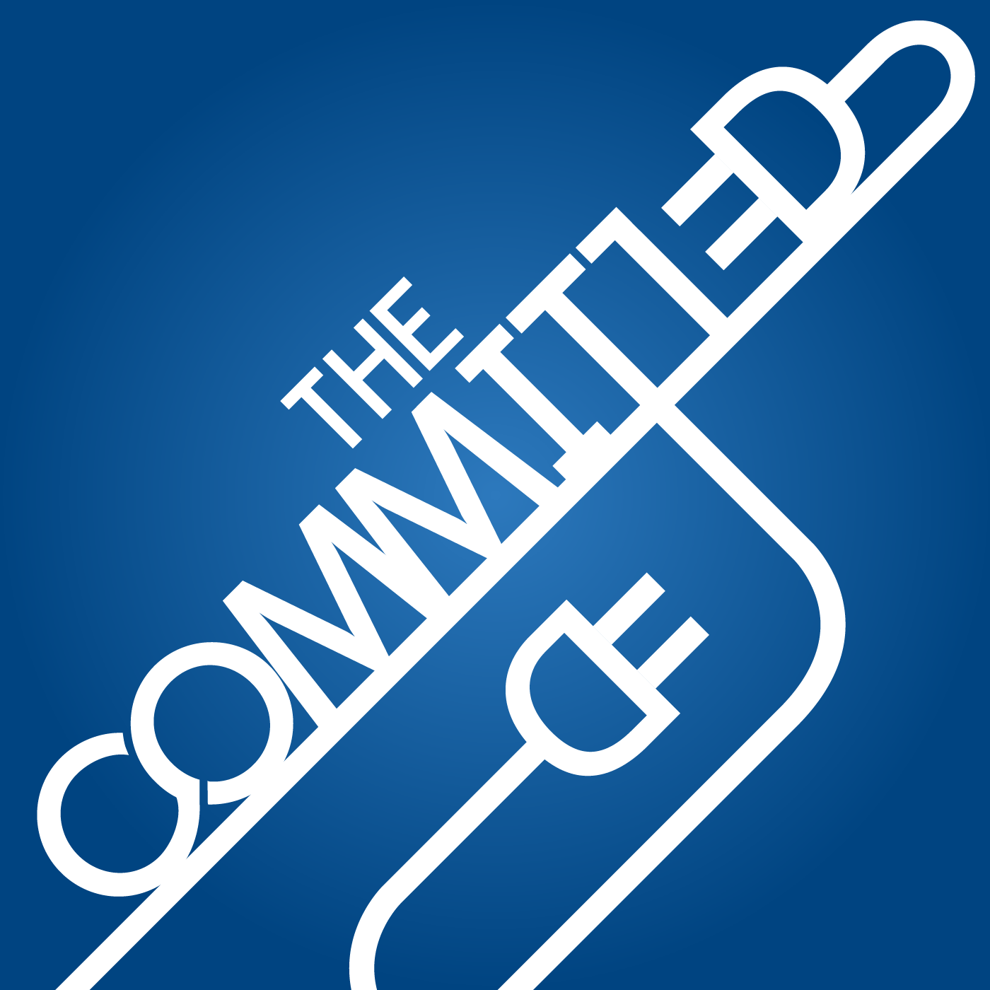 The Committed: A Weekly Tech Podcast