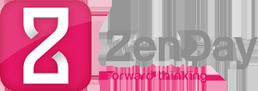 ZenDay Logo.png