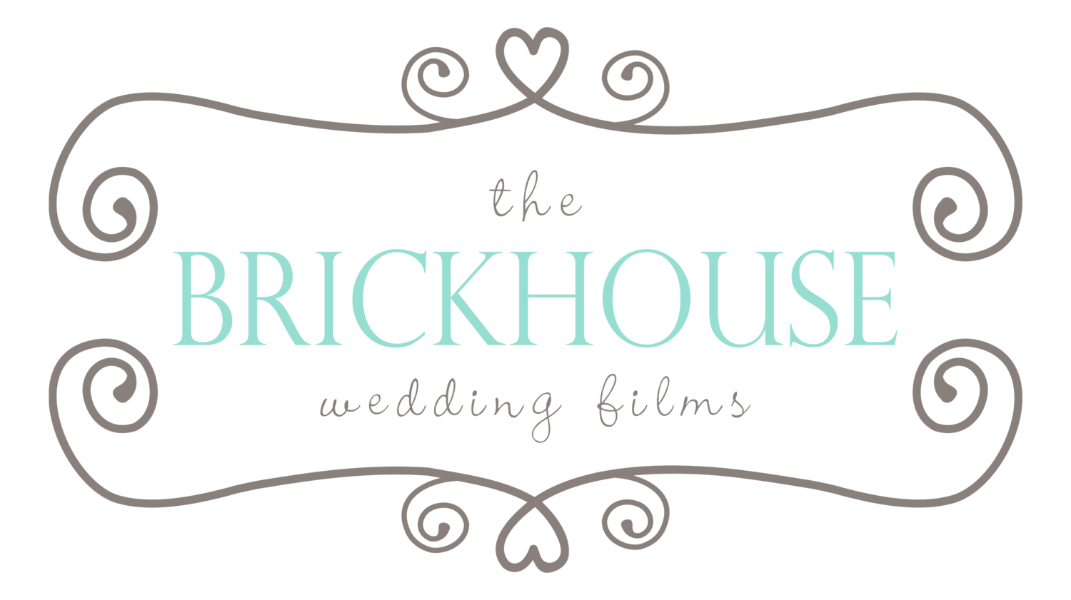The Brickhouse Wedding Films