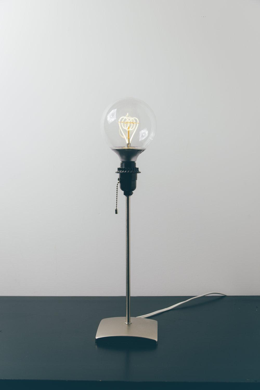 Parable_of_the_Lamp_v02.jpg