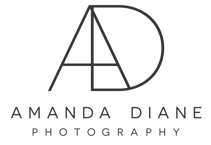 Amanda Diane Photography
