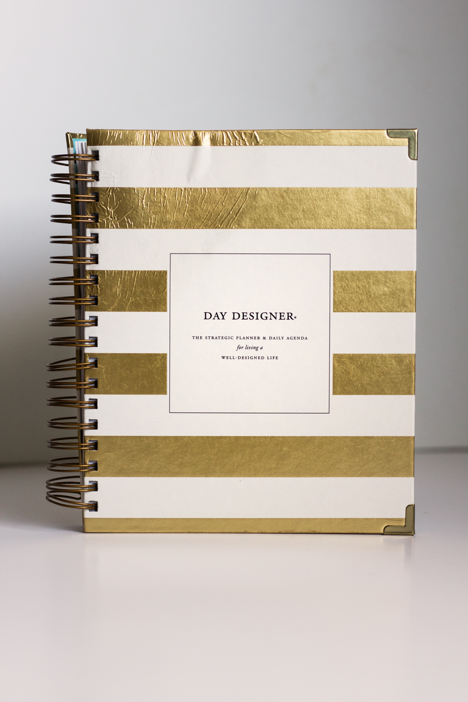 amanda-diane-whitney-english-planner-review-cover