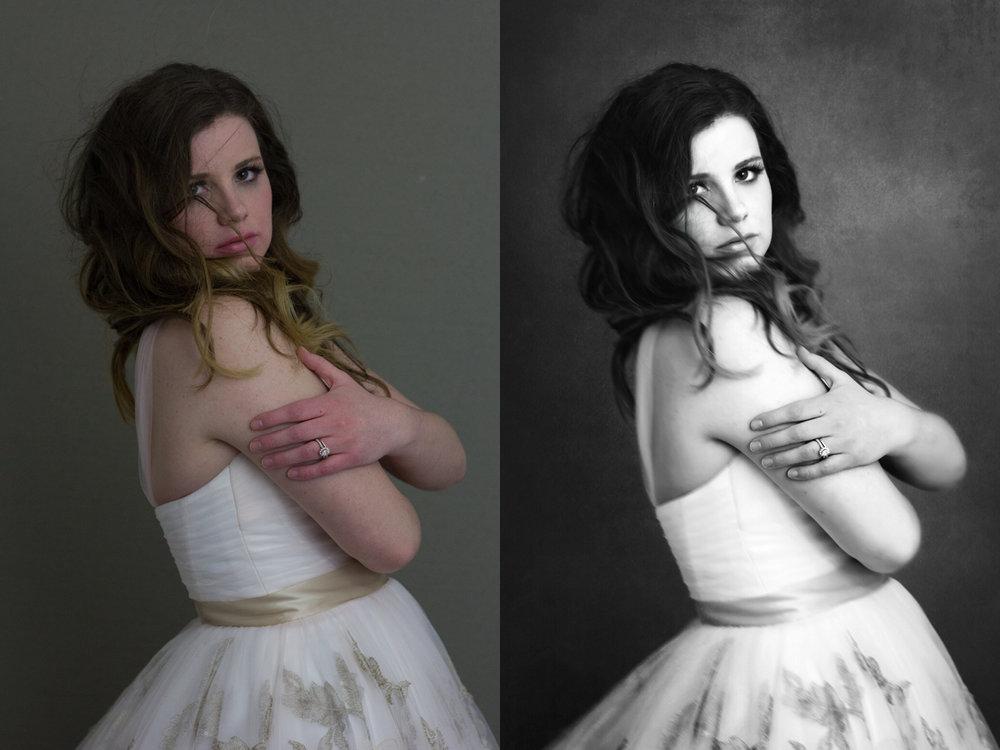amanda-diane-retouch-10.jpg