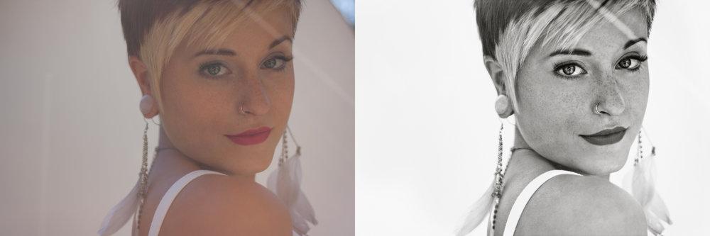 amanda-diane-retouch-02.jpg
