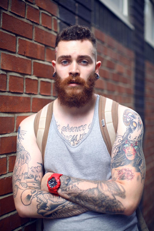 AAASam beard newcastle IMG_2533.jpg