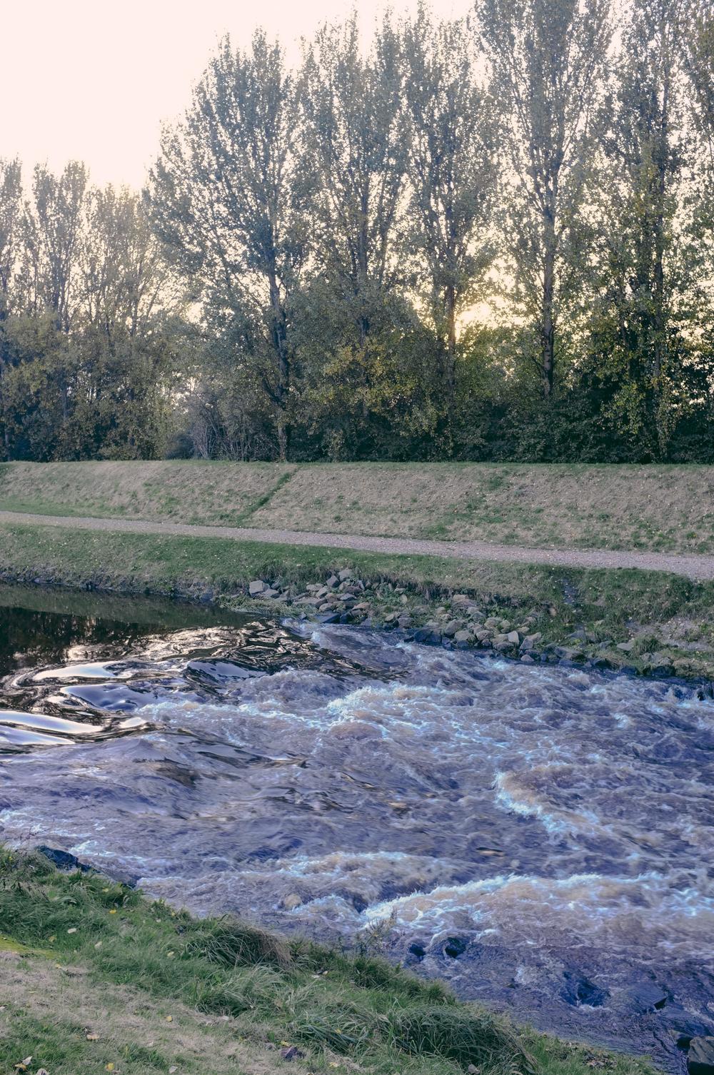 chorlton-green-sbc-2-3.jpg