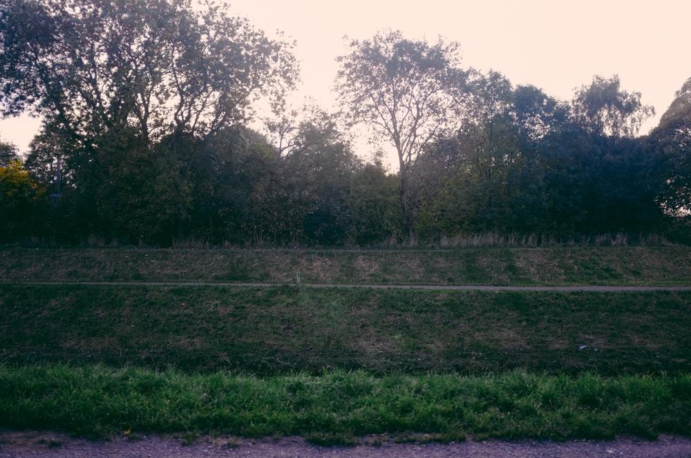chorlton-green-sbc-3-2.jpg