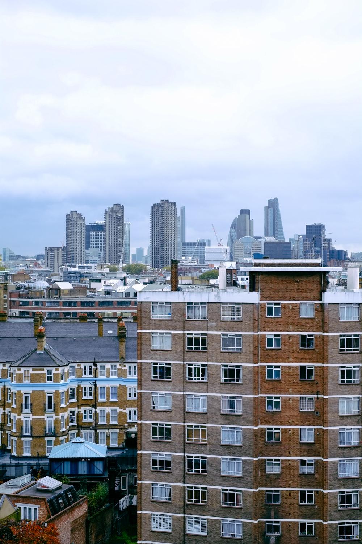london-day-sbc-1-10.jpg