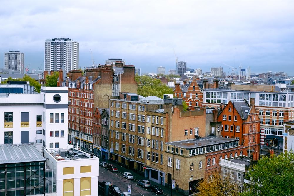 london-day-sbc-1-5.jpg