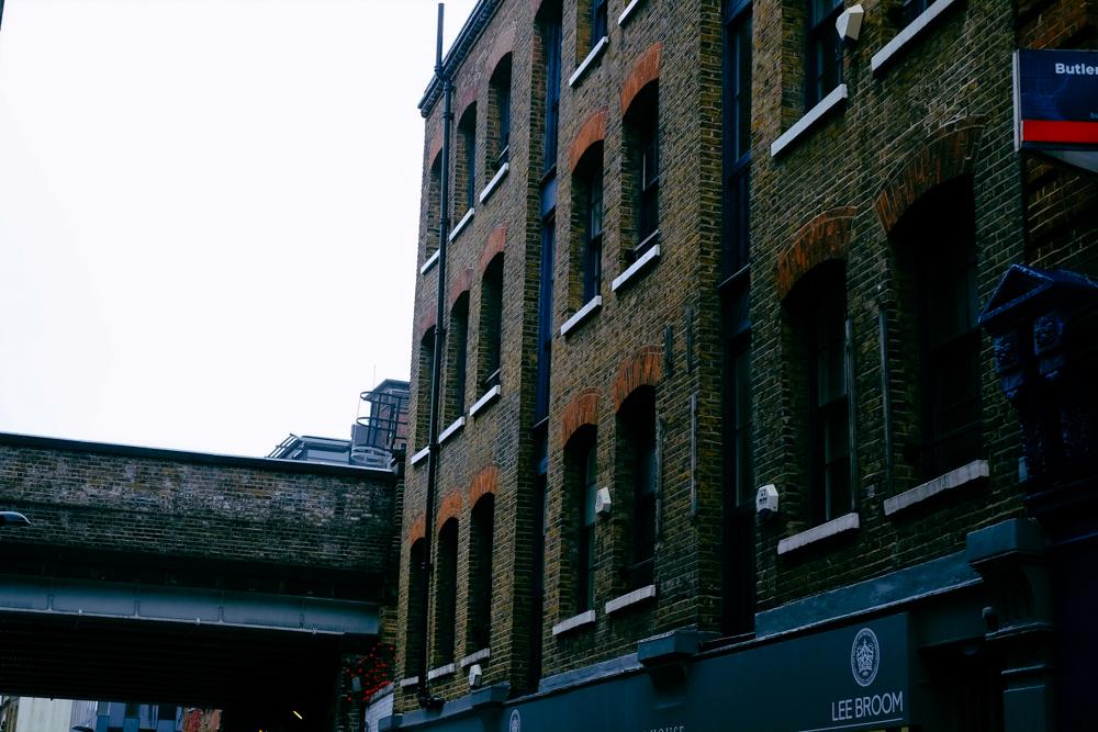 london-day-sbc-1-3.jpg