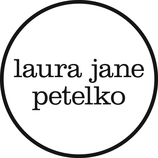 Laura Jane Petelko