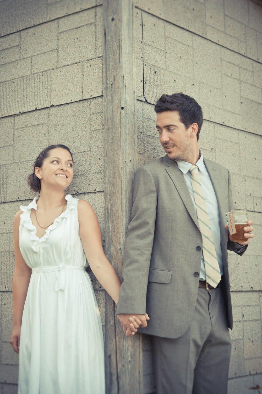 3_Forsberg_Badger_Farms_Wedding.jpg