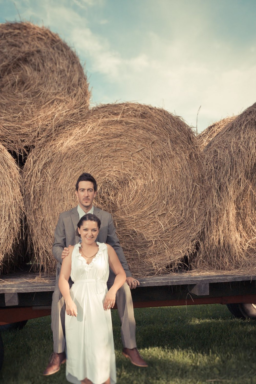 9_Forsberg_Vintage_wisconsin_Wedding.jpg