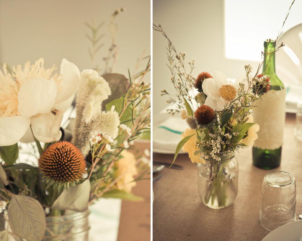 12_Forsberg_Flower_Centerpiece.jpg