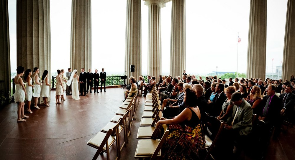 Kurtz_Bears_Stadium_Wedding_Chicago.jpg