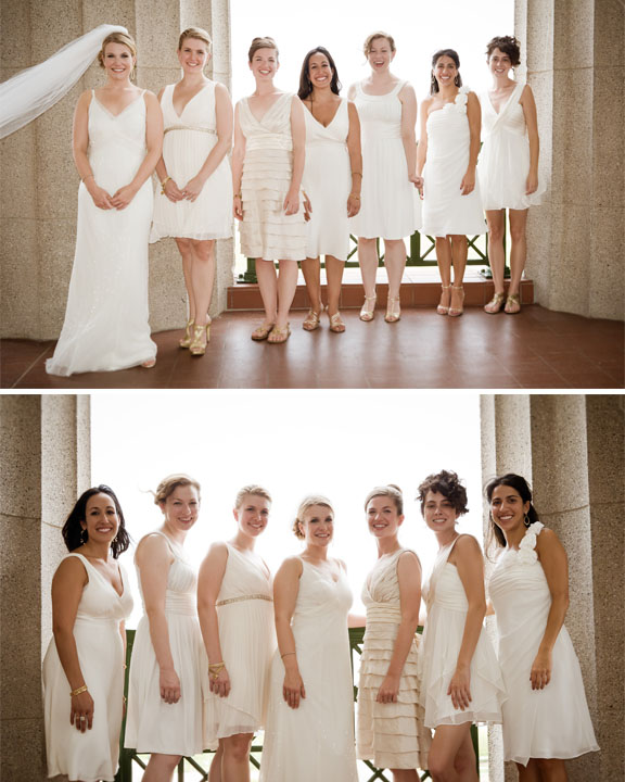 Kurtz_Bridal_Photography_Chicago.jpg