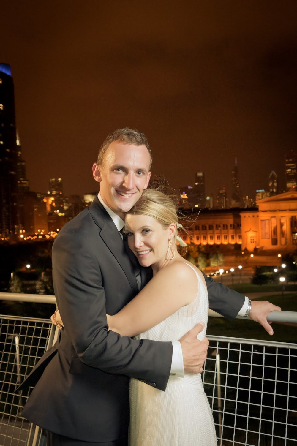 Kurtz_Chicago_Skyline_wedding.jpg