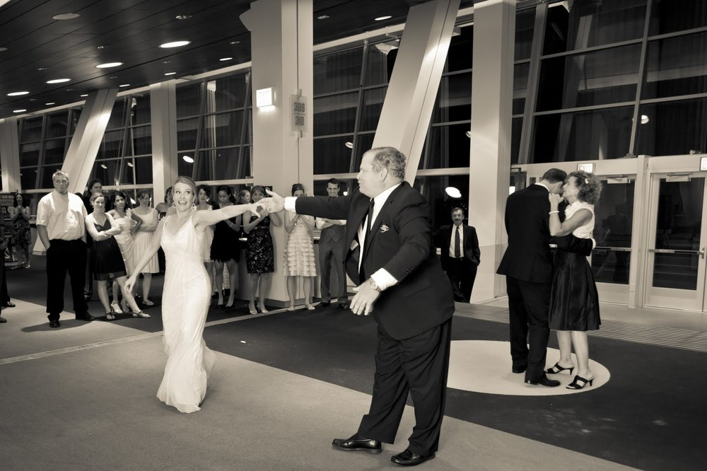 Kurtz_Father_Daughter_Dance.jpg